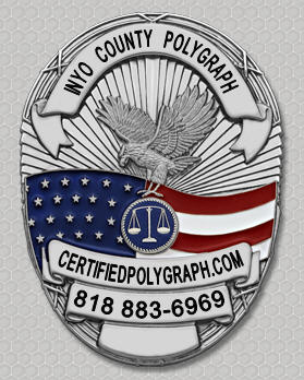 polygraph Inyo county